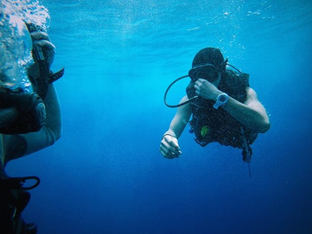 diving-computer